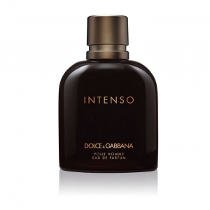 Dolce And Gabanna Pour Homme Intenso Eau De Parfum Spray 40ml