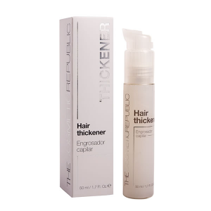 The Cosmetic Republic Hair Thickener Serum 50ml