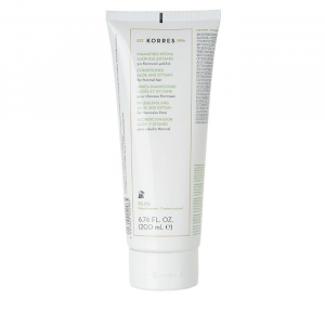 Korres Conditioner Aloe & Dittany 200ml