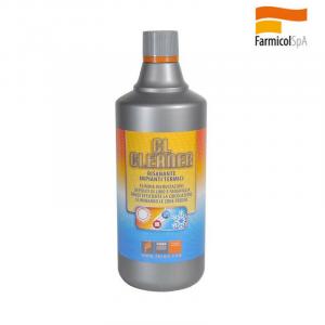 Faren CL Cleaner risanante per impianti termici 1000ml