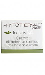 Crema all'Acido Jaluronico Phytòthermae 50 ml