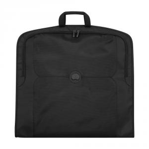 Delsey - Mercure - Custodia porta abiti appendibile ad 1 scomparto nero cod. 3247550