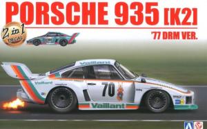 Porsche 935 [K2]