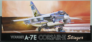 Vought A-7E Corsair-II Stinger
