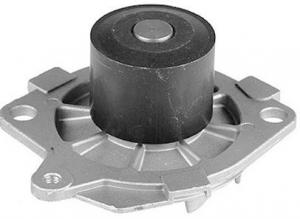 Pompa Acqua Fiat motori 1,9 JTD, 2,4 JTD ORIGINALE 71776001