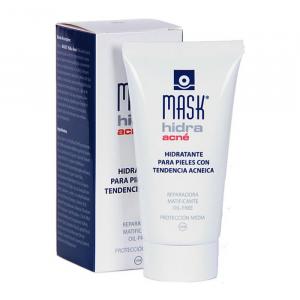 Mask Hidra Acne 50ml