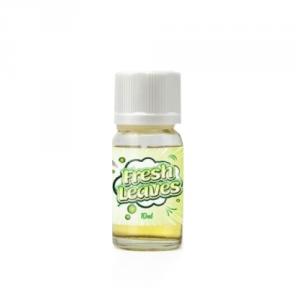 Fresh Leaves Aroma concentrato - Super Flavor