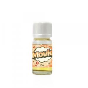Movie Aroma concentrato - Super Flavor