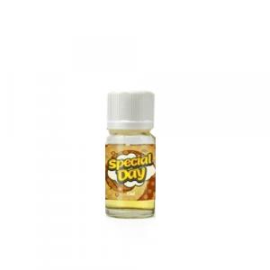 Special Day Aroma concentrato - Super Flavor