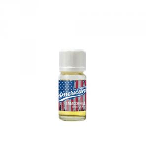 American Dreams Aroma concentrato - Super Flavor