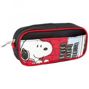 Astuccio Snoopy e Co