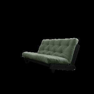 Fresh divano letto