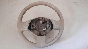 Volante usato Fiat 500 serie dal 2012 al 2016