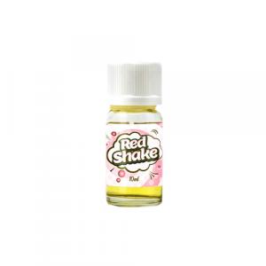 Red Shake Aroma concentrato - Super Flavor