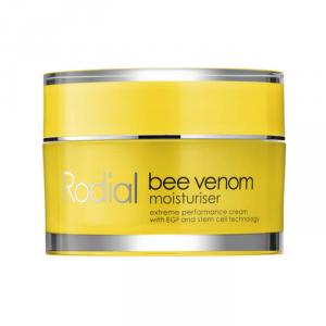 Rodial Bee Venom Moisturiser Extreme Performance Cream 50ml