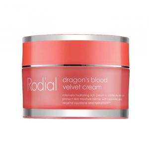 Rodial Dragon's Blood Velvet Cream 50ml