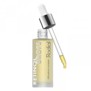 Rodial Retinol 10% Booster Drops 31ml