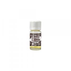 Liqovice Aroma concentrato - Super Flavor