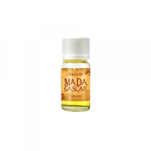 Madagascar Aroma concentrato - Super Flavor