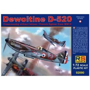 D-520
