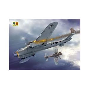 DO-17E