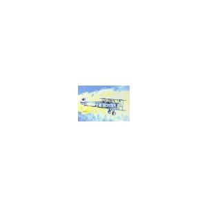 PRAGA E-241 DIESEL