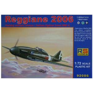 RE-2006