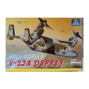 V-22A OSPREY