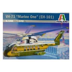 VH-71