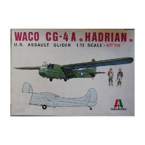 WACO CG-4 A