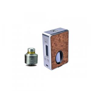 VT Inbox Kit Bottom Feeder - HCigar