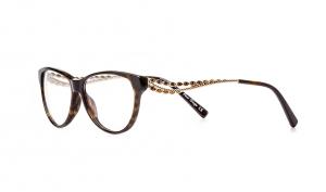 Occhiali da vista Omas Design