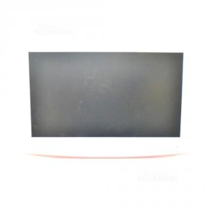 Televisore Salmsung Funzionanate Con Decoder Integrato E Supporto Meliconi Per Muro