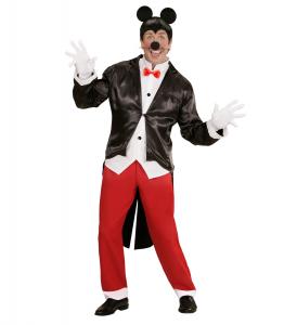Costume Topolino