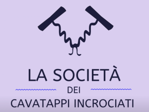 Società dei Cavatappi Incrociati