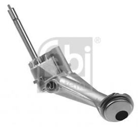 Pompa olio VW Transporter T3 (068115105J )