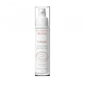 Avene Ysthéal Anti-wrinkle cream 2x30ml