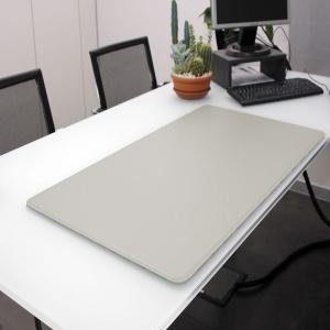 Desk Pad Hermes Beige