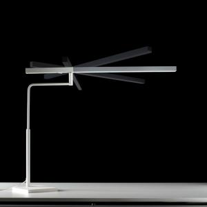 Lampada da tavolo MiniStick 2.0