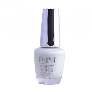 Opi Infinite Shine2 Don't Cry Over Spilled Milkshakes 15ml