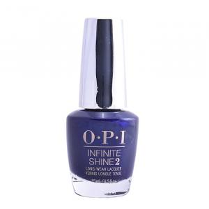 Opi Infinite Shine2 Chills Are Multiplying 15ml