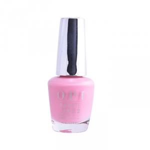 Opi Infinite Shine2 Pink Ladies Rule The School 15ml