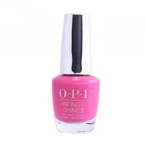 Opi Infinite Shine2 You're The Shade That I Want 15ml
