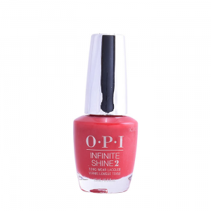 Opi Infinite Shine2 Tell Me About It Stud 15ml