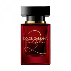 The Only One 2 Eau De Parfum Spray 30ml