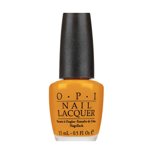 Opi Nail Lacquer Nlb66 The It Color 15ml