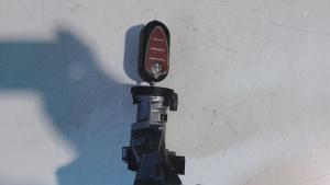 commutatore avv.to usato Alfa Romeo Mito 1.3 JTDM