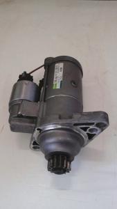 motorino avv.to usato Volkswagen POLO 1.6 TDI serie dal 2009>