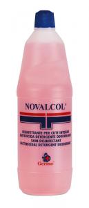 NOVALCOL