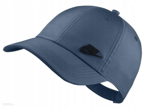 CAPPELLO NIKE ADULT UNISEX BLUE 942212-418